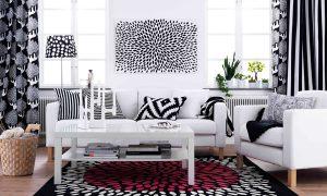 sofá blanco-01