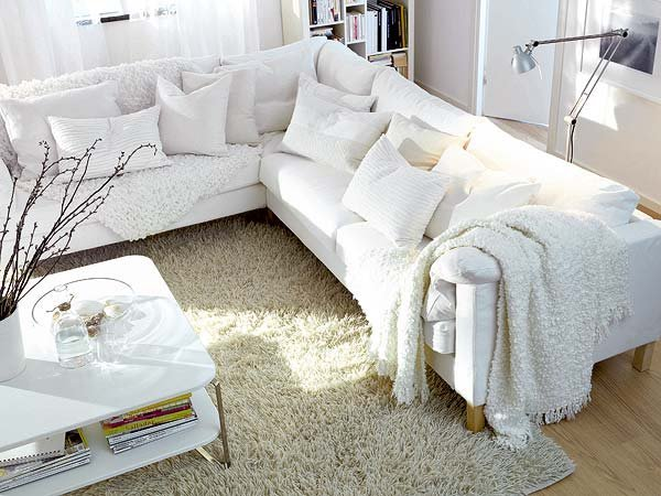 sofá blanco-02