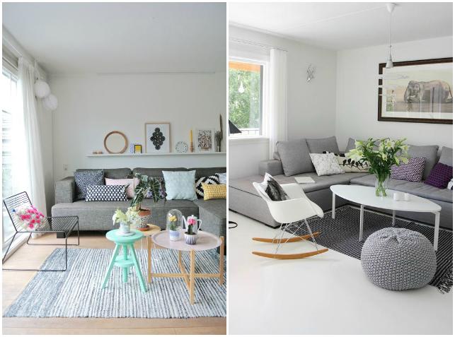 sofá-gris-estilo-nórdico (3)