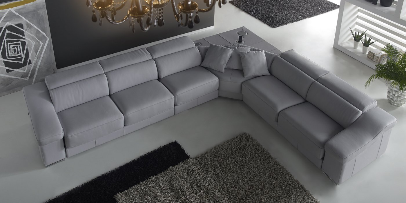 sofa-chaiselongue