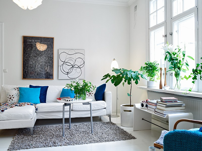 sofa-decoracion-01