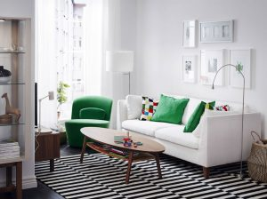 sofa-decoracion-02