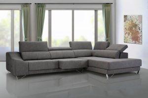 sofa-rinconera-fiore