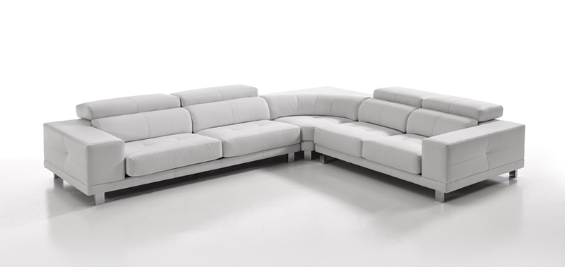 sofa-rinconera-stylo-blog