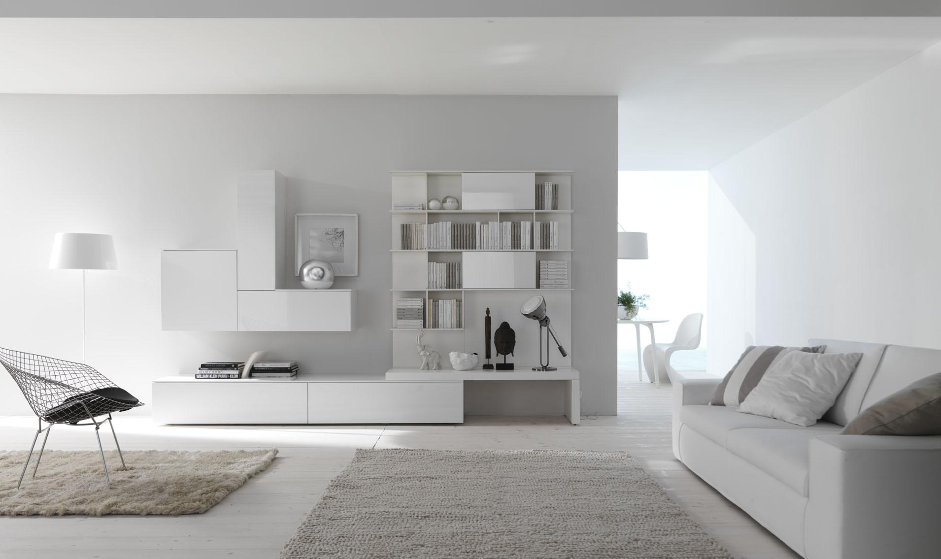 Un estilo de decoraci n con muebles de dise o tiendas de for Muebles de diseno uruguay